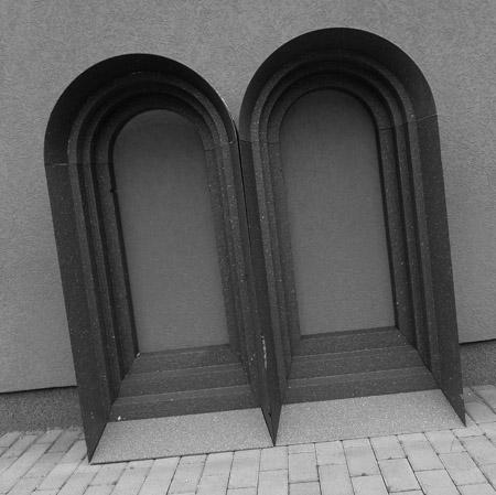 ablak titkok kamrája habvagas hungarocell film diszletkeszites