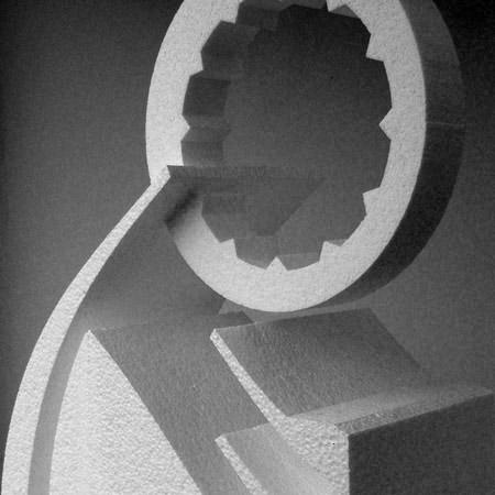bigyo játszóház terformalas habvagas hungarocell grafikai termek tervezes
