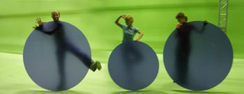 gyanus hiperűrugrás előtt terformalas habvagas hungarocell grafikai termek tervezes film diszletkeszites