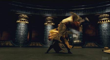 961 hellboy titok terformalas habvagas hungarocell grafikai termek tervezes feluletalkotas film diszletkeszites