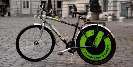 obuda bringa telekerekítjük óbudát kerekpar tervezes feluletalkotas digitalis nyomtatas