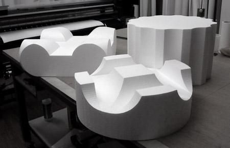 oszlop2 instant templom terformalas habvagas hungarocell film diszletkeszites