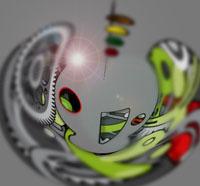 paparazzi az új motorunk grafikai termek tervezes blog
