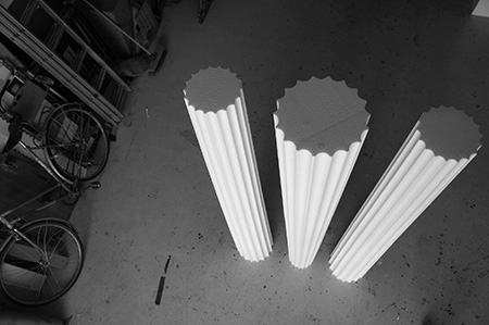 perspetiva2%20resized gólyaperspekítva terformalas habvagas hungarocell film diszletkeszites