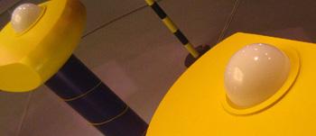 raiff3 hiperűrugrás előtt terformalas habvagas hungarocell grafikai termek tervezes film diszletkeszites