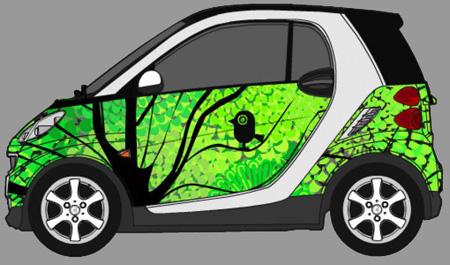 smart smart design contest grafikai termek tervezes