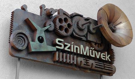 szinmuvek%20tabla3 time machine  habvagas hungarocell film diszletkeszites