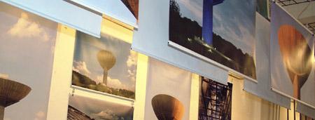viztorony víztorony kiállítás grafikai termek tervezes feluletalkotas digitalis nyomtatas