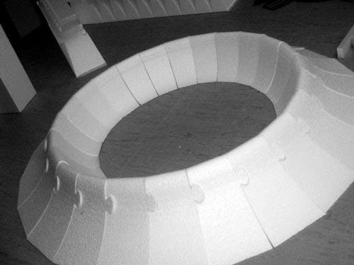 10 na végre terformalas habvagas hungarocell film diszletkeszites