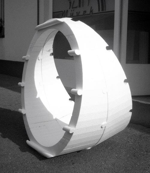 13 na végre terformalas habvagas hungarocell film diszletkeszites
