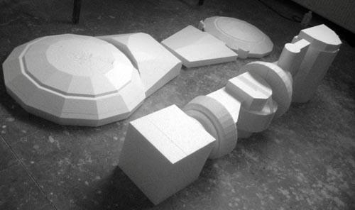 15 na végre terformalas habvagas hungarocell film diszletkeszites