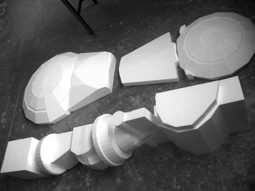16 na végre terformalas habvagas hungarocell film diszletkeszites