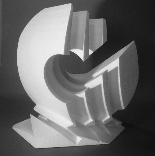 17 na végre terformalas habvagas hungarocell film diszletkeszites
