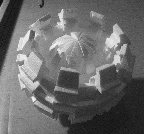 20 na végre terformalas habvagas hungarocell film diszletkeszites