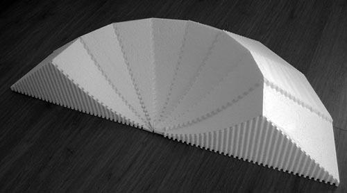 22 na végre terformalas habvagas hungarocell film diszletkeszites