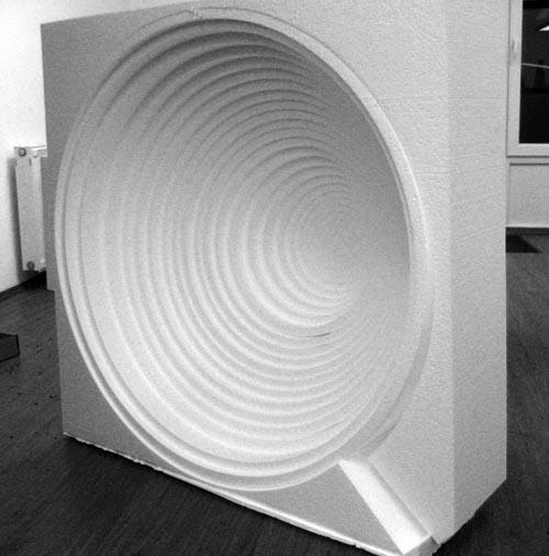 8 na végre terformalas habvagas hungarocell film diszletkeszites