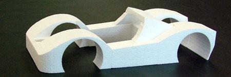 elecric ray1 na végre terformalas habvagas hungarocell film diszletkeszites