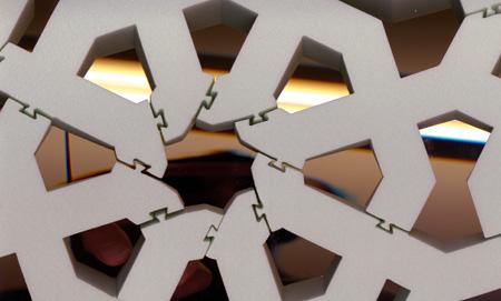 racs na végre terformalas habvagas hungarocell film diszletkeszites