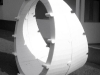thumbs 13 na végre terformalas habvagas hungarocell film diszletkeszites
