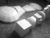 thumbs 15 na végre terformalas habvagas hungarocell film diszletkeszites