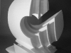 thumbs 17 na végre terformalas habvagas hungarocell film diszletkeszites