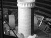 thumbs 19 na végre terformalas habvagas hungarocell film diszletkeszites