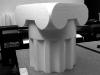 thumbs oszlop1 na végre terformalas habvagas hungarocell film diszletkeszites
