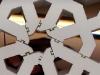 thumbs racs na végre terformalas habvagas hungarocell film diszletkeszites