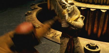 8 hellboy titok terformalas habvagas hungarocell grafikai termek tervezes feluletalkotas film diszletkeszites