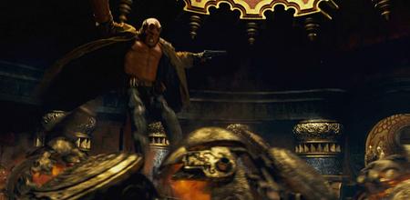91 hellboy titok terformalas habvagas hungarocell grafikai termek tervezes feluletalkotas film diszletkeszites