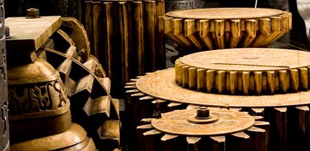92 hellboy titok terformalas habvagas hungarocell grafikai termek tervezes feluletalkotas film diszletkeszites