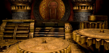 97 hellboy titok terformalas habvagas hungarocell grafikai termek tervezes feluletalkotas film diszletkeszites