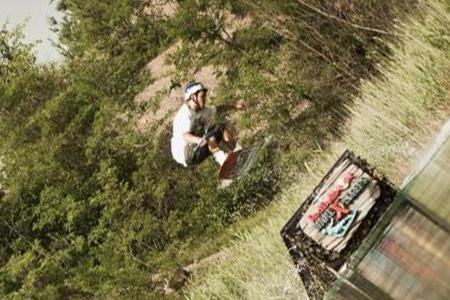 jump4 megtiltom! habvagas hungarocell film diszletkeszites blog