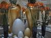 thumbs tojas nagyasztal tojások habvagas hungarocell film diszletkeszites
