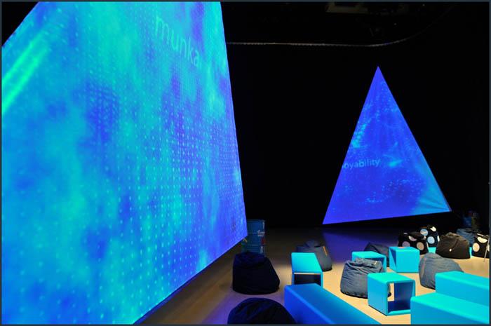 dsc 3697 YOM   Budapest  terformalas grafikai termek tervezes film diszletkeszites digitalis nyomtatas