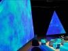 thumbs dsc 3697 YOM   Budapest  terformalas grafikai termek tervezes film diszletkeszites digitalis nyomtatas