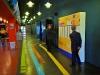 thumbs dsc 3707 YOM   Budapest  terformalas grafikai termek tervezes film diszletkeszites digitalis nyomtatas
