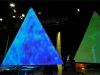 thumbs dsc 3737 YOM   Budapest  terformalas grafikai termek tervezes film diszletkeszites digitalis nyomtatas
