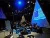 thumbs dsc 3803 YOM   Budapest  terformalas grafikai termek tervezes film diszletkeszites digitalis nyomtatas