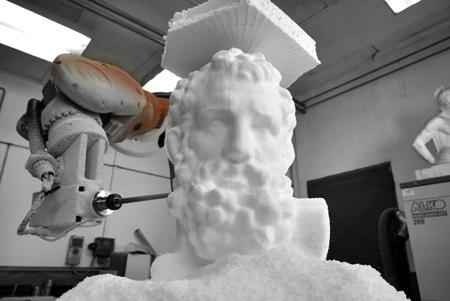 szobor isten neki terformalas szobor film diszletkeszites blog